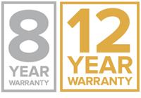 Combi Boiler Deal Optional Warranty